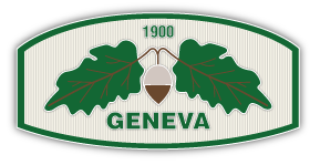 Geneva Golf & Country Club