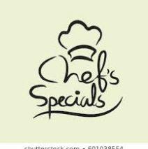Featured Specials